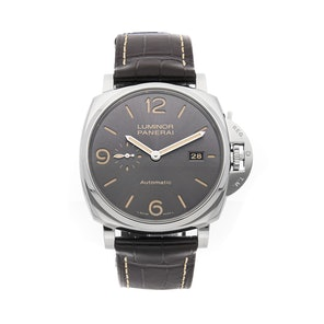 Panerai Luminor Due 3-Days PAM 943