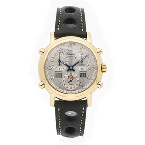 Chopard Mille Miglia Chronograph Limited Edition 16/8309
