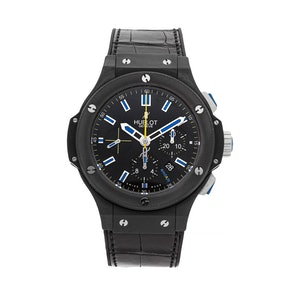 Hublot Big Bang Amfar 301.C1.1170.GR.AMF11