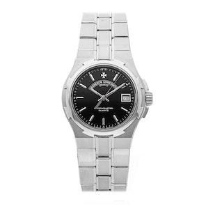 Vacheron Constantin Overseas Chronometer 72050/423A-8477
