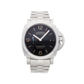 Panerai Luminor Marina 1950 3-Days PAM 723