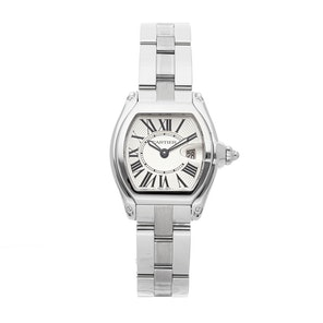 Cartier Roadster Small Model W62016V3