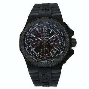 Breitling Bentley GMT B04 Limited Edition NB0434E5/BE94