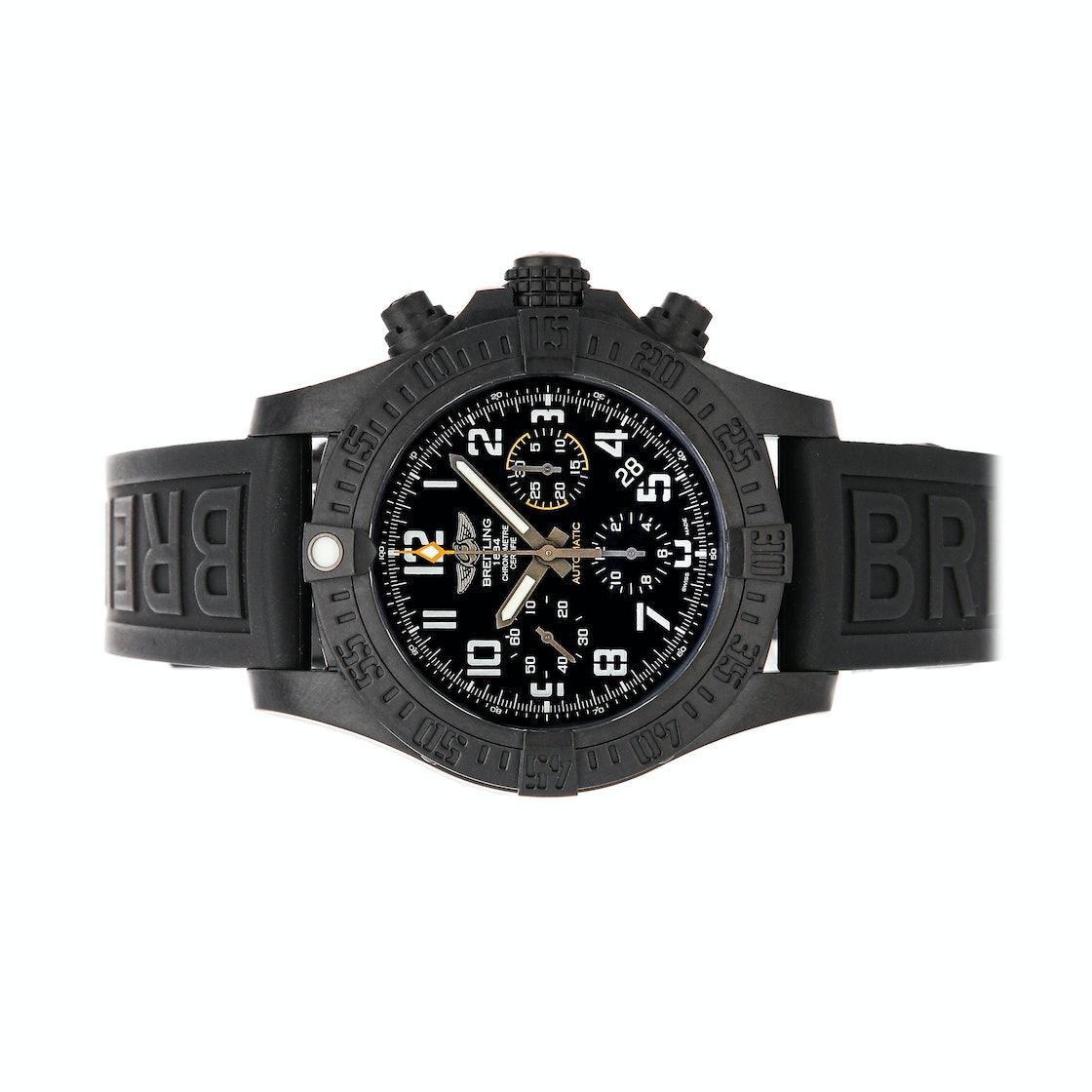 Breitling Avenger Hurricane 45 XB0180E4/BF31
