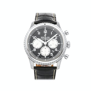 Breitling Navitimer 8 B01 Chronograph AB0117131/B1P1