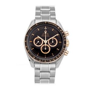 Omega Speedmaster Professional Moonwatch 3366.51.00