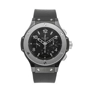Hublot Big Bang Ice Bang Chronograph 301.CT.130.RX