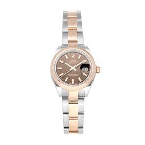 Rolex Datejust 279161