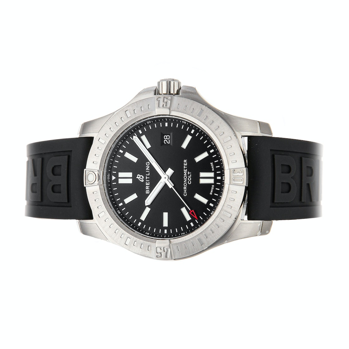 Breitling Colt A17388101B1S1