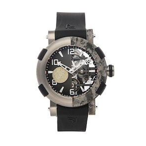 Romain Jerome ARRAW Two-Face Limited Edition 1C45S.TTTR.5023.AR.TWF18