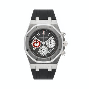 Audemars Piguet Royal Oak City Of Sails 25979PT.OO.D002CA.01