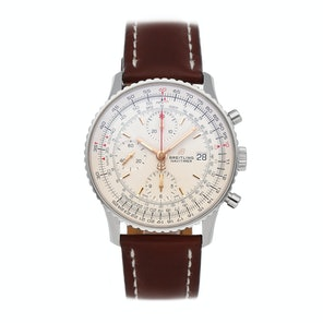 Breitling Navitimer Chronograph 41 A13324121/G1X1