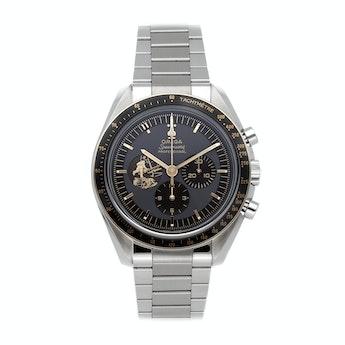 Omega Speedmaster Moonwatch Apollo 11 50th Anniversary Limited Edition 310.20.42.50.01.001