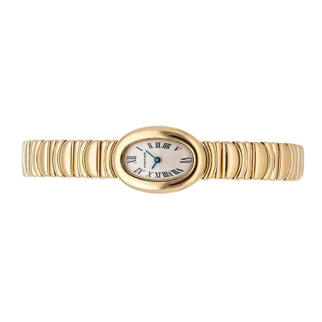 Cartier Baignoire Mini W15109D8