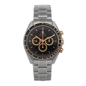 Omega Speedmaster Professional Moonwatch 3366.51.00