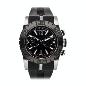 Roger Dubuis Easy Diver Chronograph DBSE0282