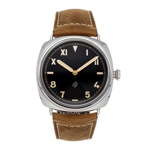 Panerai Radiomir California 3-Days No Date PAM 424