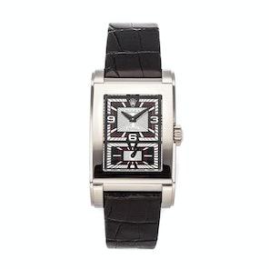Rolex Cellini Prince 5443/9