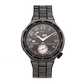 F.P. Journe Octa Sport ARS2 GREY