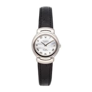 Rolex Cellini 6621/9