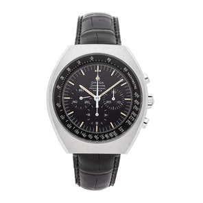 Omega Speedmaster Mark II ST145.014
