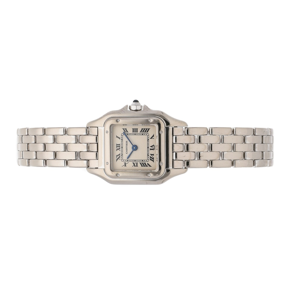 Cartier Panthere W25016F3