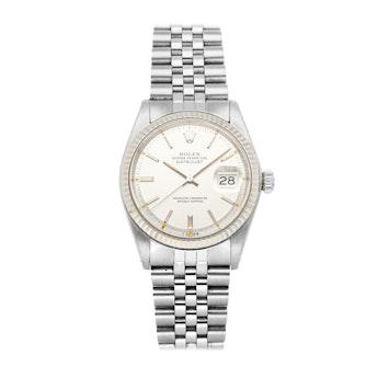 Rolex Datejust 1601