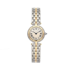 Cartier Panthere W25030B5