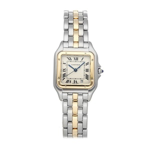 Cartier Panthere de Cartier Small W25028B5