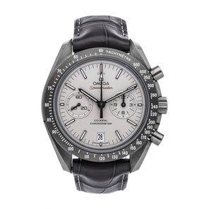 "Omega Speedmaster Moonwatch Chronograph ""Grey Side of the Moon"" 311.93.44.51.99.001"