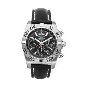 Breitling Chronomat Flying Fish AB011610/BB08