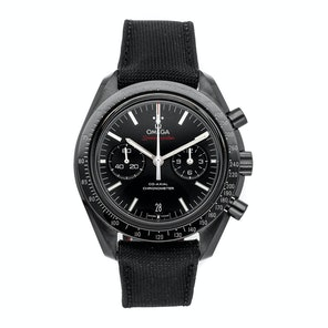 "Omega Speedmaster ""Dark Side of the Moon"" 311.92.44.51.01.003"