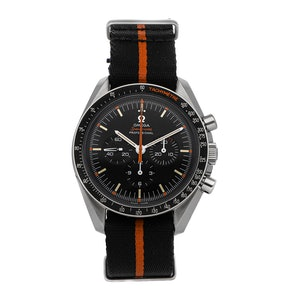 Omega Speedmaster Moonwatch Speedy Tuesday Ultraman Anniversary Limited Edition 311.12.42.30.01.001
