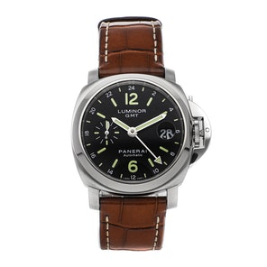 Panerai Luminor GMT PAM 244