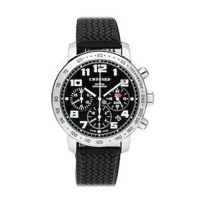 Chopard Mille Miglia Chronograph 16/8920