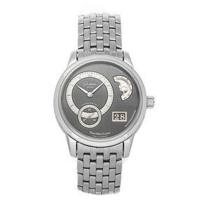 Glashutte Original PanoMaticLunar 90-02-24