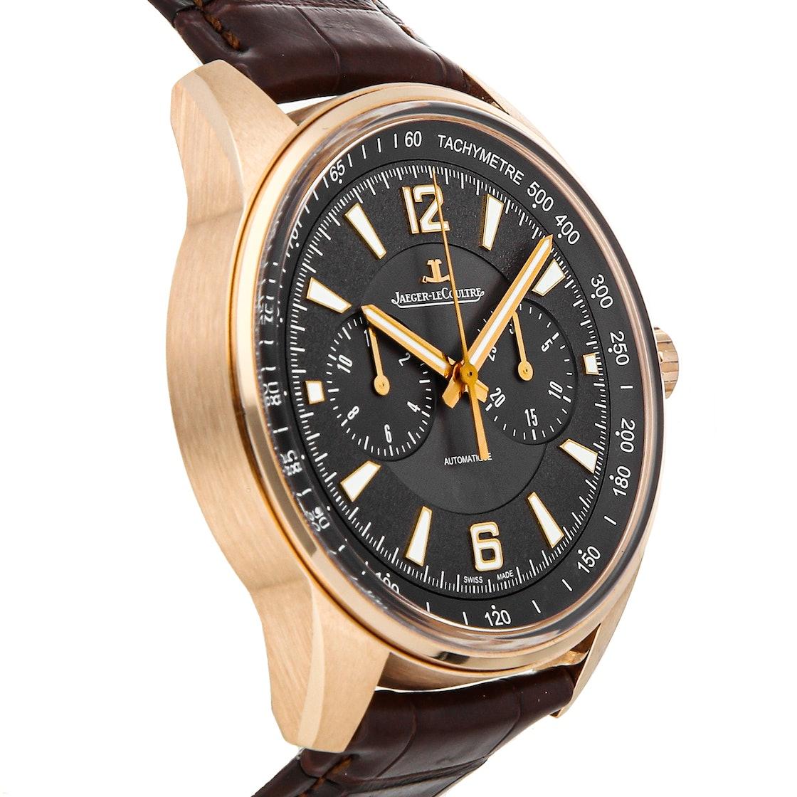 Jaeger-LeCoultre Polaris Chronograph Q9022450
