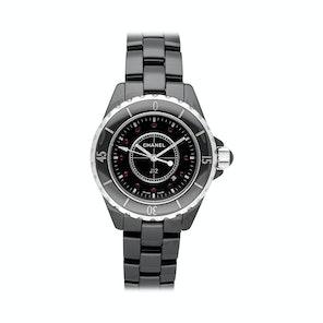 Chanel J12 H1634