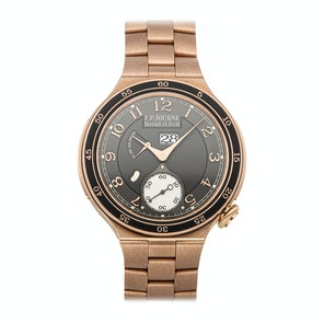 F.P. Journe Octa Automatique Reserve AR2 RG