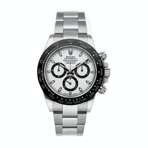 Rolex Dayona Cosmograph 116500LN