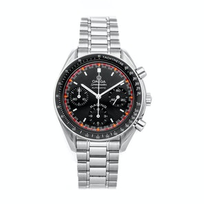 Omega Speedmaster Chronograph Racing Reduced Limited Edition 3518.50.00