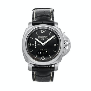 Panerai Luminor 1950 10-Days GMT PAM 270