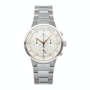 IWC GST Chronograph IW3727-03