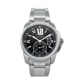 Cartier Calibre de Cartier W7100016