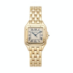 Cartier Panthere Medium 83783747