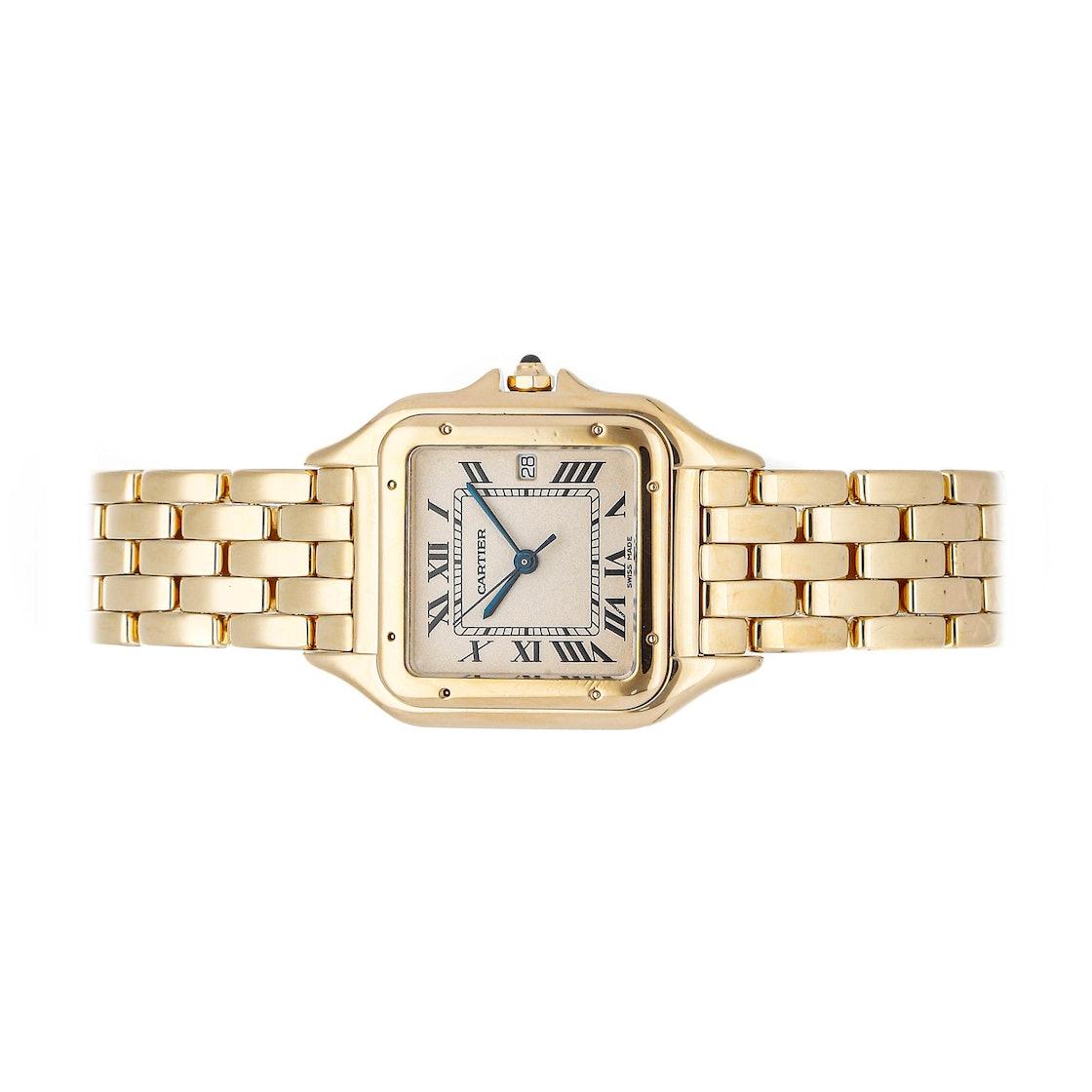 Cartier Panthere Medium 83783747