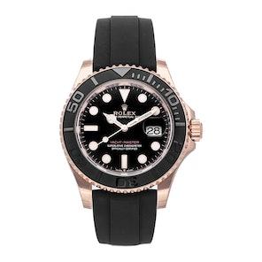 Rolex Yacht-Master 116655