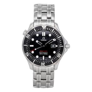 Omega Seamaster Diver 300m 212.30.41.61.01.001