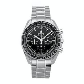 Omega Speedmaster Moonwatch Professional Chronograph 311.30.42.30.01.005