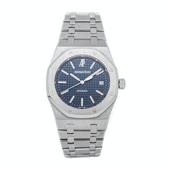 Audemars Piguet Royal Oak 15300ST.OO.1220ST.02